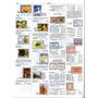 Catalogo Scott 2015 - Las Paginas De Bolivia
