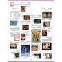 Catálogo Scott 2013 - Las Páginas De Perú