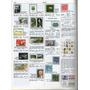 Catalogo Scott 2016 - Las Paginas De Brasil