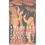 Libro De Filosofía : Ajax, Antígona, Edipo Rey - Sófocles