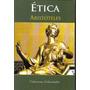 Ética - Aristóteles - Nuevo