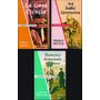 Friedrich Nietzsche Lote X 3 Libros Zaratustra La Gaya Cienc