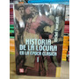 Historia De La Locura En La Época Clásica - Foucault