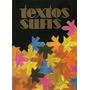 Sufismo Textos Sufis. Nuevo