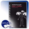Libro Vigilar Y Castigar - Michel Foucault En Outlet Libros