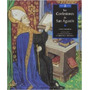 Las Confesiones De San Agustín. Textos Escogidos