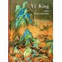 Yi King - I Ching - El Libro De Las Mutaciones - Tapas Duras