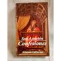 Confesiones San Agustin Alianza Trad Rodriguez De Santidrian