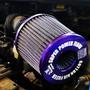 Kit Admision Directa Volkswagen Gol Trend / Fox / Suran !!