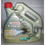 Aceite Castrol Edge 10w-60 X 4 Lts. Competicion