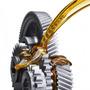 Aceite De Caja Automática Volkswagen Bora Vw Originales®