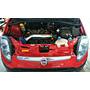 Kit Admision Directa Cai Fiat Punto 1.6 16v (con Filtro)