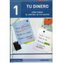 Libro Tu Dinero. Como Tomar Control De Tus Gastos C4.80