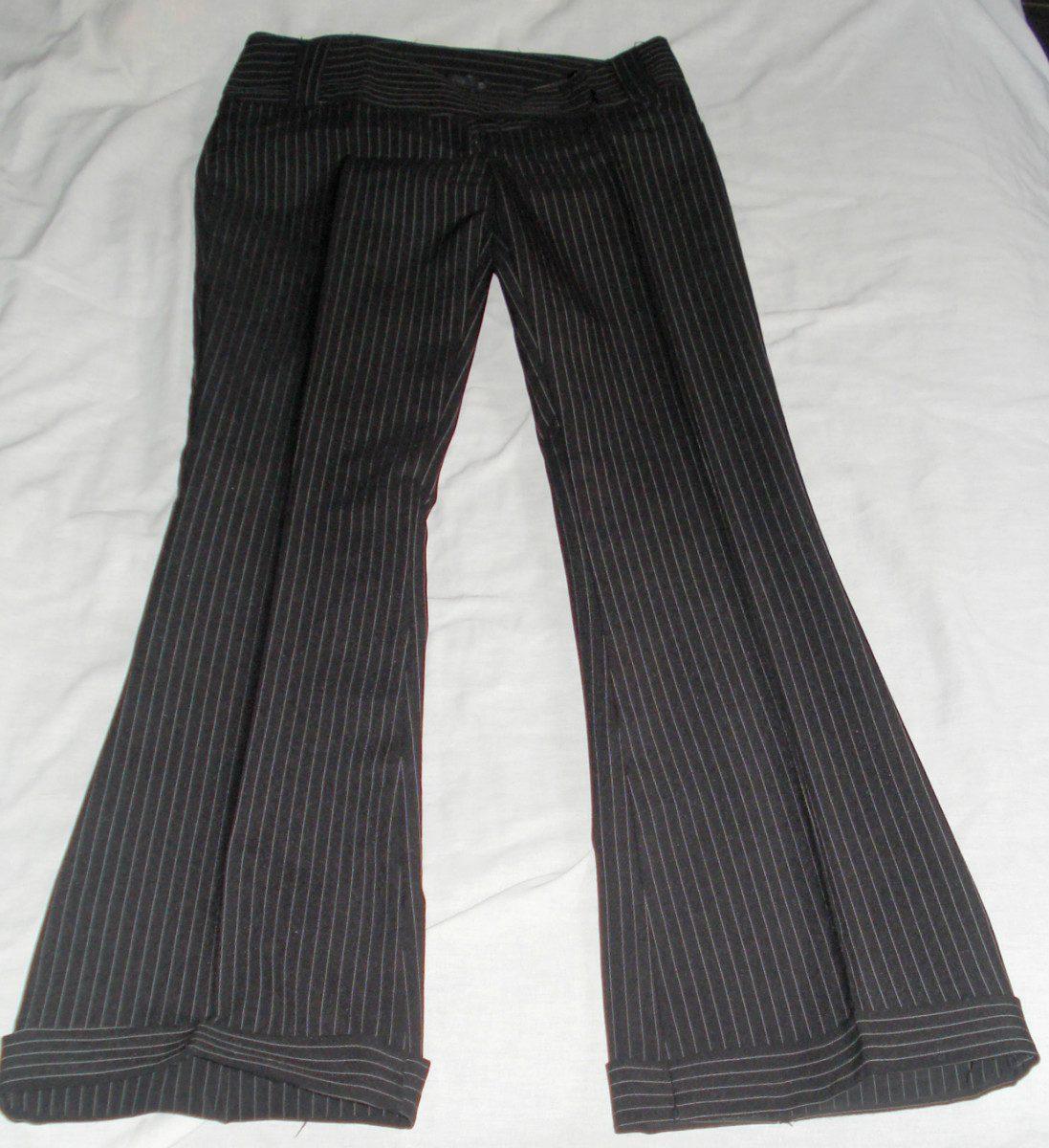 Encuentra Pantalon De Vestir Dama - Pantalones de Mujer en Mercado Libre México. Descubre la mejor forma de comprar online.