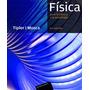 Física Para La Ciencia Y La Tecnologia - Vol.1 Tipler/mosca