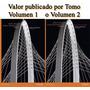 Sears Fisica Universitaria 13° 2013 X Tomo Suelto V.1 - V.2
