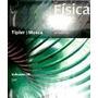 1física Para La Ciencia Y La Tecnología Mosca/tipler Fca.mod