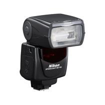 Flash Nikon Sb700 Nuevo Modelo Sb 700 Local A La Calle