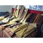 Instrumentos De Vientos Cuerdas Y Percusion Profesionales