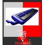 Flauta Melodica Hohner Ocean Pilar Music Champagnat