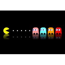 Joystick Arcade Mame, Playcade 6b, Usb, 6 Botones