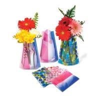 Floreros De Plastico