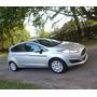 Vendo Plan Ford Fiesta Kinetic Design S 1.6 Financiado 100%
