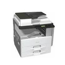 Fotocopiadora Ricoh Mp 301 Spf - Full - 2 Caseteras - Nueva