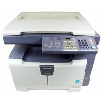 Fotocopiadora Toshiba E Studio 163 Para Repuestos