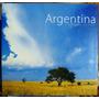 Argentina Florian Von Del Fecht Patagonia Iguazu Lagos Selva