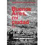 Buenos Aires, Mi Ciudad De Makarius Sameer