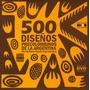 500 Diseños Precolombinos De La Argentina (dvd) - A Fiadone