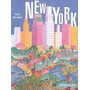 Libro De Arte En Francés - New York - Fotografías Assouline