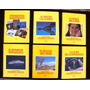 Enciclopedia Salvat De La Fotografia Creativa Kodak,19 Tomos