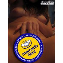 Fotos Hots Porno Reales Jessica Pack 2016 !