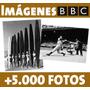 Colección Fotos Alta Resolución De La Bbc Imágenes Siglo Xx