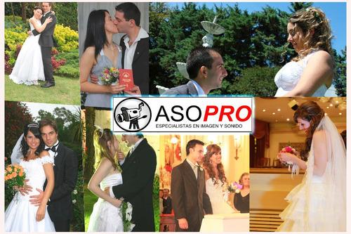 Fotografo - Videografo Profesional-foto Y Video Promociones