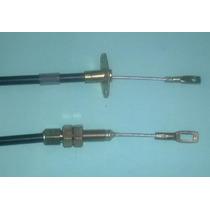 Cable Freno Mano 1500/1600/125