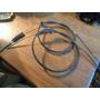 Cable Freno Peugeot 504 $ 130 Cada Uno Tenemos 3 Unidades