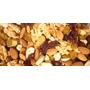Mix De Frutas Secas Con 5 Variedades Sin Pasas X 1kg