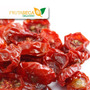 Tomate Seco 1kg