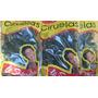 Ciruelas C/carozo X 500 Grs