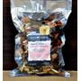 Mix De Frutos Secos Con Chips De Banana Premium! X 1/2 Kg