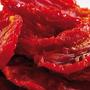 Tomates Secos / Deshidratados 1º Calidad Origen Mendoza. 1k