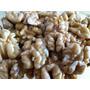Nueces Mariposa Extra Light Caja De 5 Kg.el Valor Es De 1kg