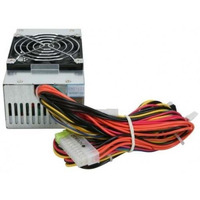 Fuente Mini Atx 275w Allied Sata 24pines Dell Bangho Y Otras