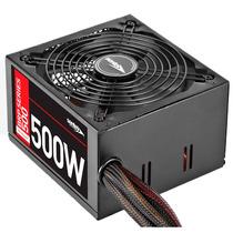 Fuente Sentey Brp500 Potencia 500w Reales Brp 500 Nuevas Box