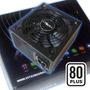 Fuente Vitsuba San-70-s Atx2.3 Version Box 700w Reales