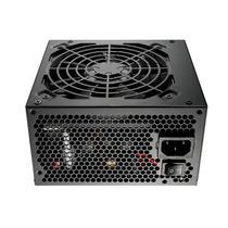 Cooler Master Gx 650 W