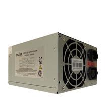 Fuente Atx 500w Overtech Gt-6500